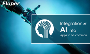 Integration-of-AI-apps