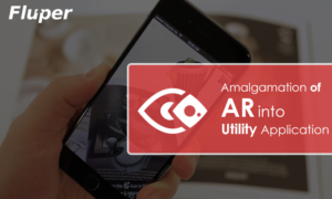 amalgamation-of-AR-in-utility-apps