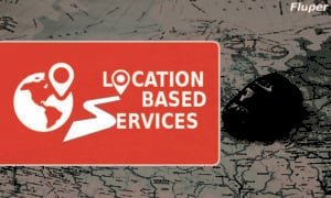 location-based-services