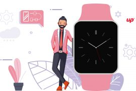 Top Wearable Apps to Download