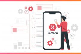Leading Xamarin App Development Companies in USA
